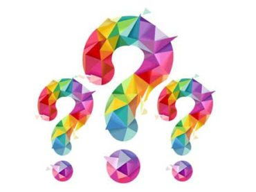 Anne adaylarının yanıt beklediği sorular neler?
