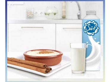 Kemik gelişimi için sütün önemi!