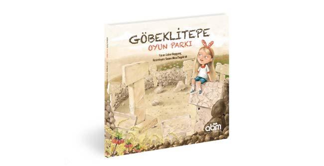 gobeklitepe-oyun-parki-cocuk-kitabi