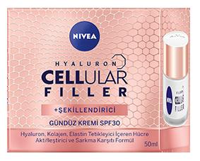 hyaluron-cellular-filler-sekillendirici-gunduz-kremi-spf30