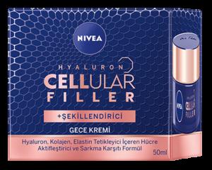 hyaluron-cellular-filler-sekillendirici-gece-kremi