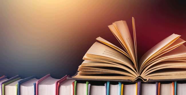 kitap-nasil-okunur2