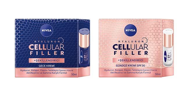 nivea-hyaluron-cellular-filler-sekillendirici-krem