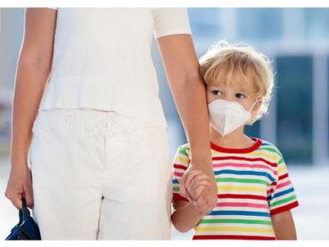 Çocuğuma koronavirüsü nasıl anlatmalıyım?
