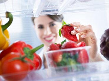 Mutfakta alışkanlığınızı değiştirecek öneriler!