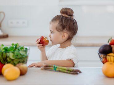 Pandeminin çocuklarda obezite etkisi