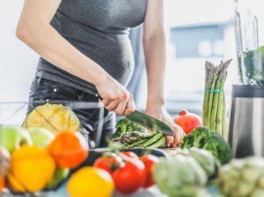 Hamilelikte ihtiyaç duyulan vitaminler