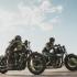 Harley-Davidson Open House Etkinliğinde!