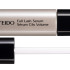 Shiseido'dan Full Lash Serum