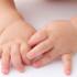 Bebeklerin tırnağı nasıl kesilmeli?