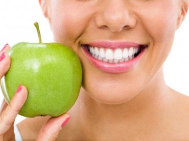 Sağlıklı dişler için neler yapmalısınız?