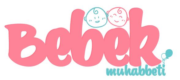 Bebek Muhabbeti