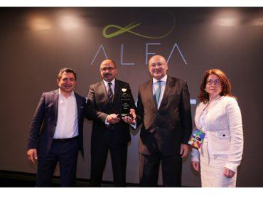 Renault En İyi Müşteri Deneyimi ödülünü kazandı