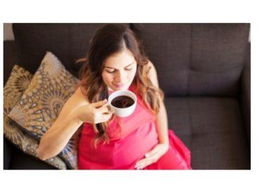 Hamilelikte ne kadar kahve tüketilebilir?