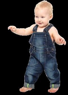 bebek-cocuk-ayak-sagligi