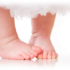 Ayak sağlığı bebeklikten başlıyor!