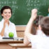 Öğretmenin rolü nedir?