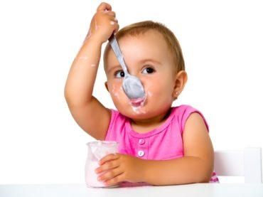 Ev yoğurdunun faydaları