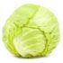 Beyaz lahananın 10 faydası
