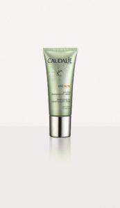 vineactiv-energizing-and-smoothing-eye-cream_129tl