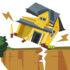Deprem çocuklara nasıl anlatılmalı?