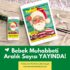 Bebek Muhabbeti Aralık Sayısı Yayında!