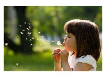 Çocuğunuzun bahar hastalıkları neler?