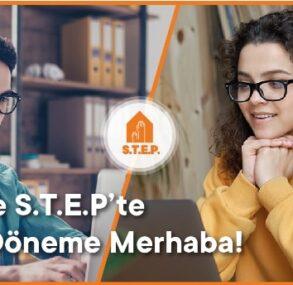 Koçtaş'ta Online Staj Fırsatı