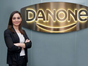 Danone Türkiye Sütlü Ürünler, en iyi işverenler listesinde!